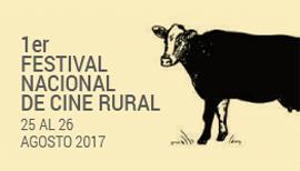 Festival de cine rural